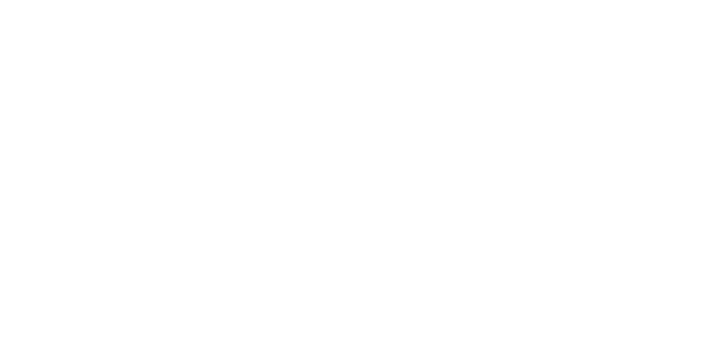 Edge Hardware Text