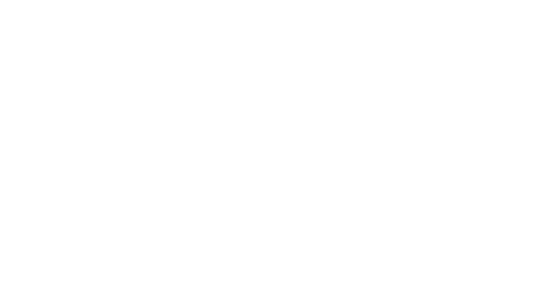 Edge Processing Text
