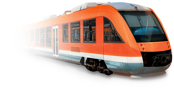 Wi-Tronix   A leading innovator in real-time monitoring for rail