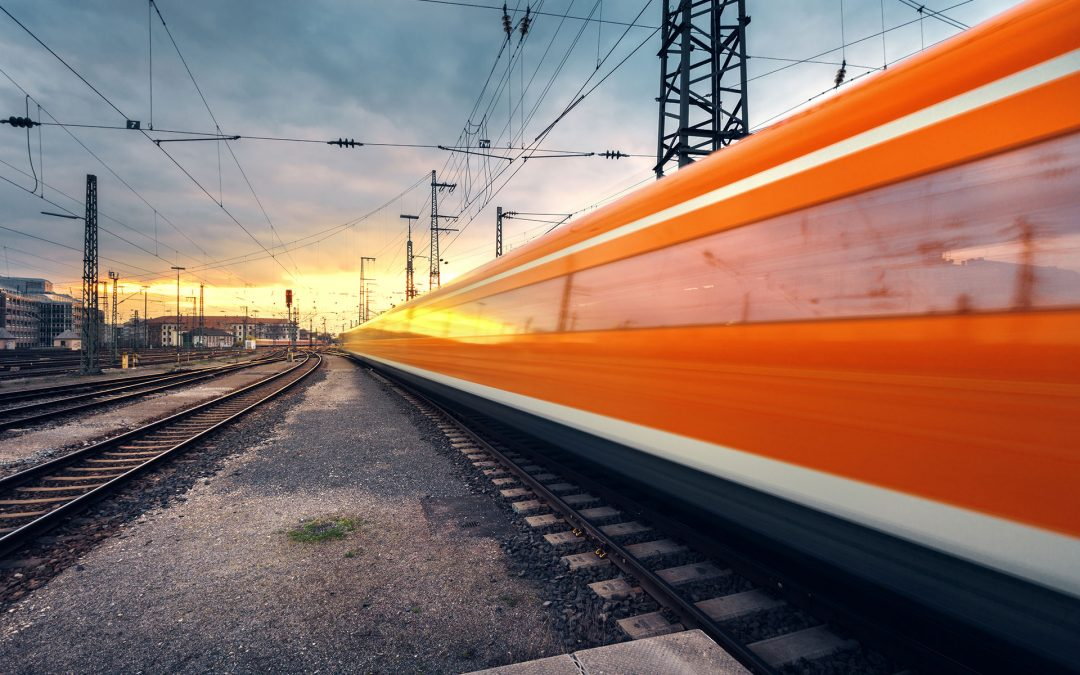 Siemens Makes Strategic Investment In Wi-Tronix