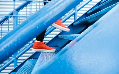 Small Steps Make a Big Difference in Customer Success
